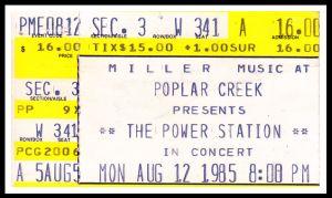 1985-08-12_ticket1.jpg