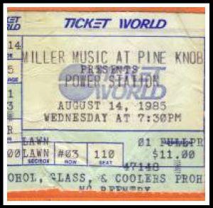 1985-08-14_ticket.jpg