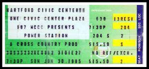 1985-06-30_ticket1.jpg