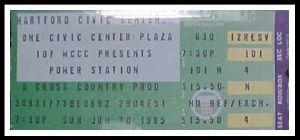 1985-06-30_ticket2.jpg