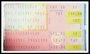 1985-08-21_ticket.JPG