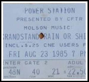 1985-08-23_ticket.jpg