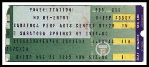 1985-08-26_ticket.jpg