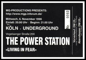 PS_1996-11-06_ticket.jpg