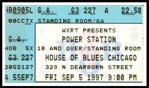 1997-09-05_ticket1.jpg