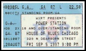 1997-09-05_ticket2.jpg