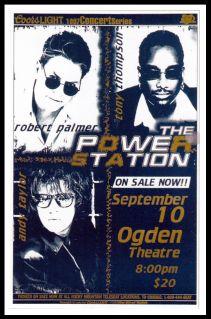 1997-09-10_poster.jpg