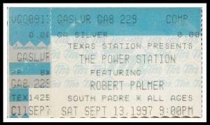 1997-09-13_ticket.jpg