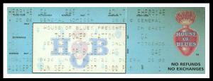 1997-09-14_ticket1.jpg