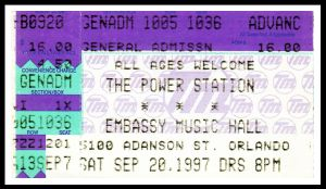 PS_1997-09-20_ticket1.jpg