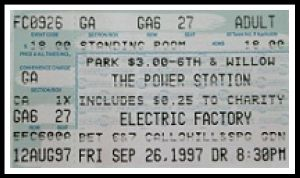 1997-09-26_ticket.PNG