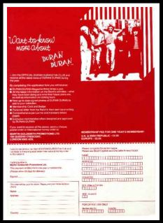 tourbook_1981-1_17.jpg
