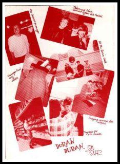 tourbook_1981-1_12.jpg