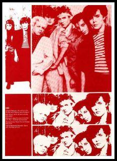 tourbook_1981-1_05.jpg