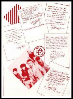 tourbook_1981-1_09.jpg
