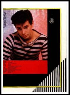 tourbook_1981-1_15.jpg