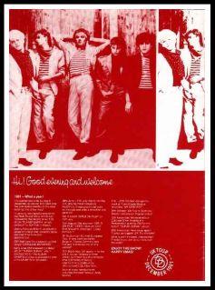 tourbook_1981-1_04.jpg