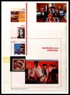 tourbook_1981-1_20.jpg