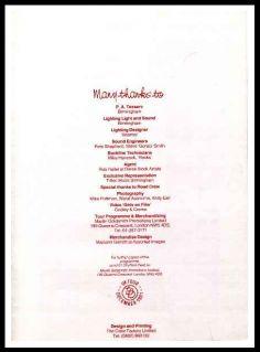 tourbook_1981-1_19.jpg