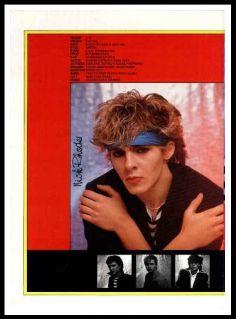tourbook_1981-1_14.jpg