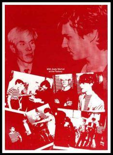 tourbook_1981-1_08.jpg