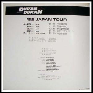 Japan_02.jpg